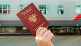 Что означает понятие «лицо без гражданства»