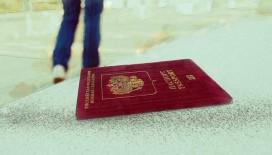 Утерян паспорт: что делать