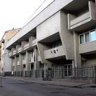 Адреса и телефоны посольства Литвы в Москве
